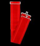 DE02 Deckengurt