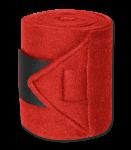 BS02 Fleece Bandagen 4er-Set