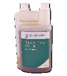 FZ51 Broncho Liquid, 1L