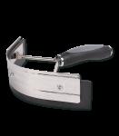 PP08 Schweiß-Messer