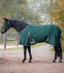 DE32 Outdoor-Pferdedecke 100gr