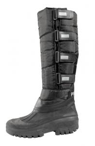 ST70 Winter-Reitstiefel, Thermo