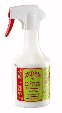 PF43 Zedan BIO Insektenschutz
